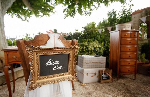 Miss Eve votre wedding planner Toulon, Fréjus, Hyères…