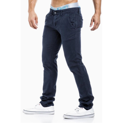 Pantalon homme fashion chez Sofashionshop
