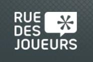 http://www.ruedesjoueurs.com/pronostics/ligue-1-844562.html