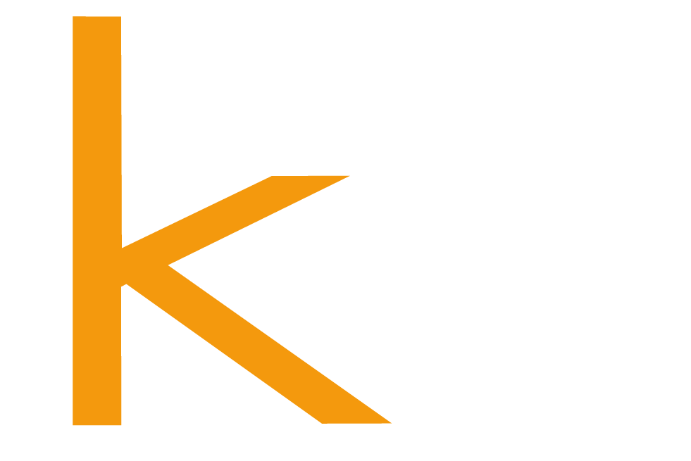 Découvrez les solutions d'hébergements d'Ikoula !
