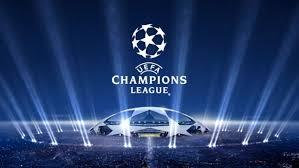 Pronostics Ligue des Champions : que feront nos clubs français ?