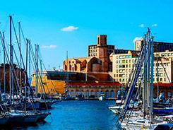 Besoin d'un chasseur d'immobilier à Marseille ? Cliquez sur l'image !
