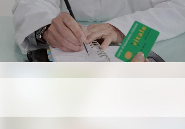 Consultez les pages du 118-918 concernant le Cesu services à domicile