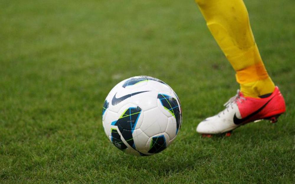Pour le match Saint-Étienne — Caen, les verts sont favoris… Mais Caen peut dépasser cela et s'imposer!
