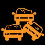 Pièces détachées Peugeot 3008 à petits prix ? Oui, chez Auto Choc…