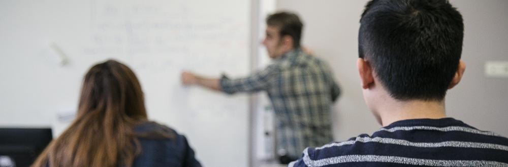 Cours de physique pour prépa scientifique