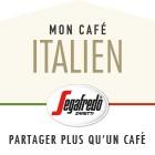 Tout le café italien à portée de souris sur Mon café italien
