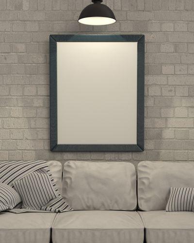 Où trouver de beaux meubles de style industriel ?