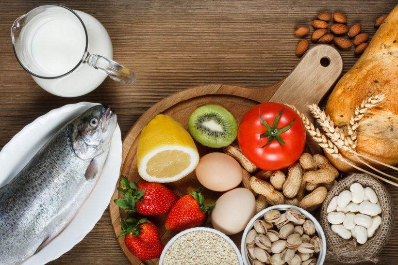 Du mal de dos à l'allergie alimentaire symptôme, cause, traitement…