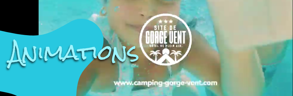 camping-gorge-vent